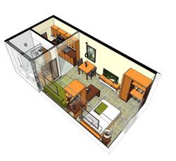 Prototype Room_02 - 3D View - Option A - 3D View 4.jpg