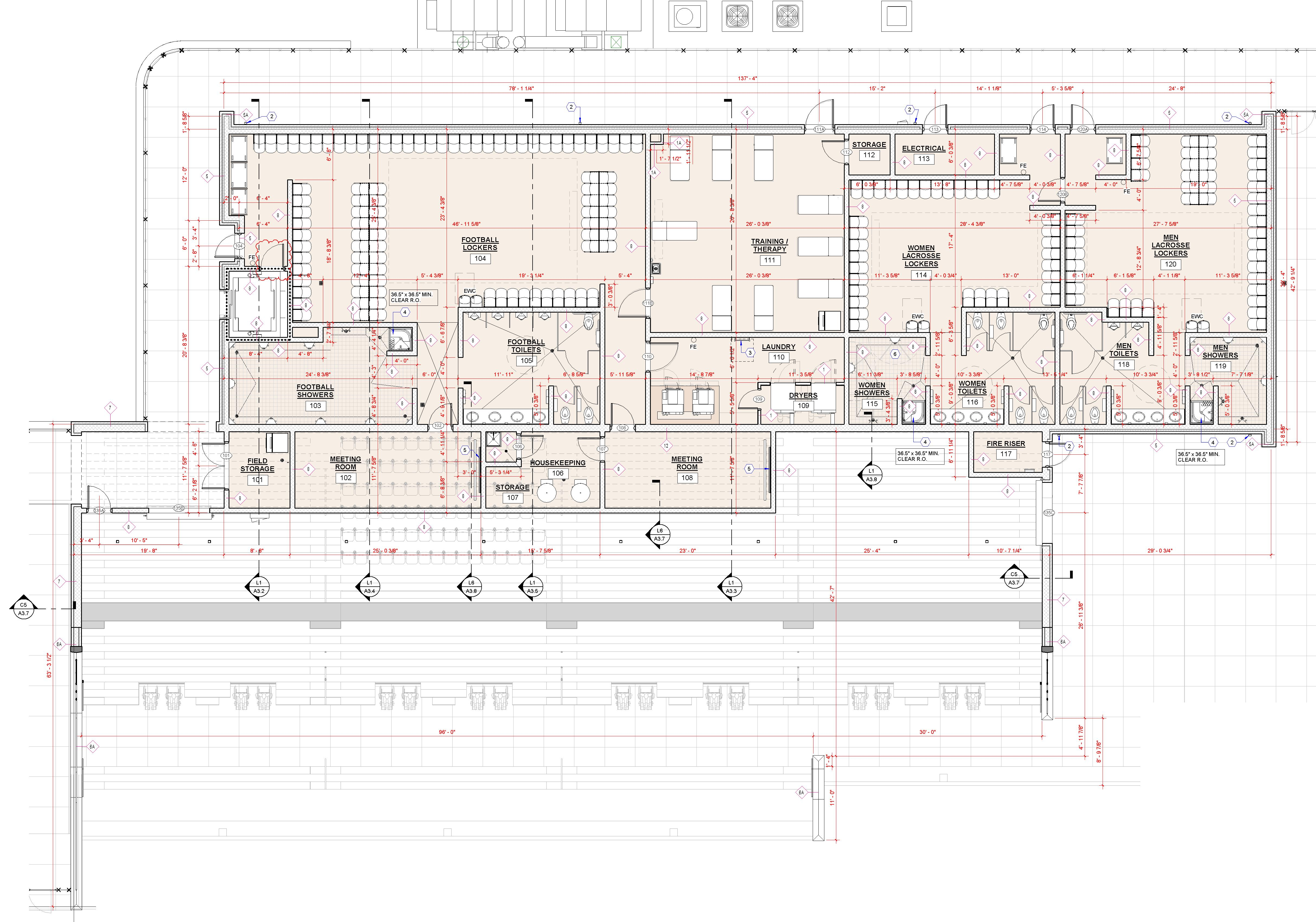 1506_ - Floor Plan - Level 1 - EP - Lockers.jpg