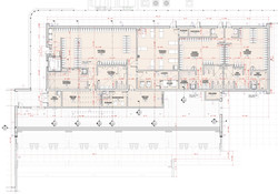 1506_ - Floor Plan - Level 1 - EP - Lockers.jpg