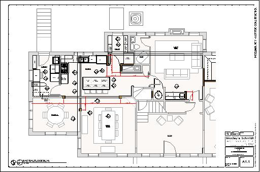 1716_model - Sheet - A1-1 - PARTIAL FLOOR PLAN.jpg