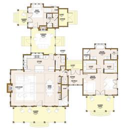 1817_ - Floor Plan - Level 1.jpg