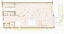 1708_ - Floor Plan - Level 1.jpg