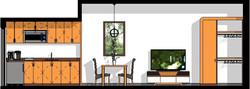 Prototype Room_02 - Elevation - Option A - Elevation 1 - a.jpg
