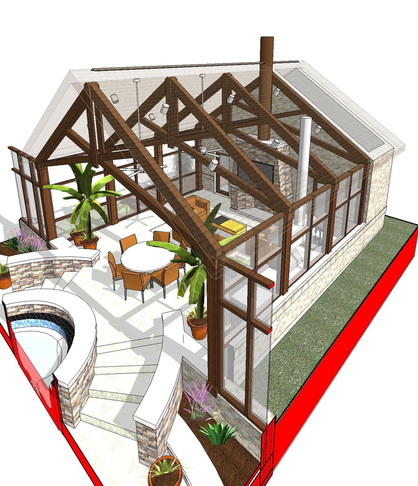Nichols_ - 3D View - 3D View 18.jpg