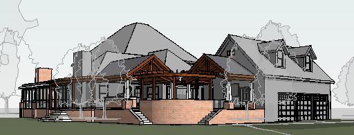 1611_model - 3D View - 3D View 11.jpg