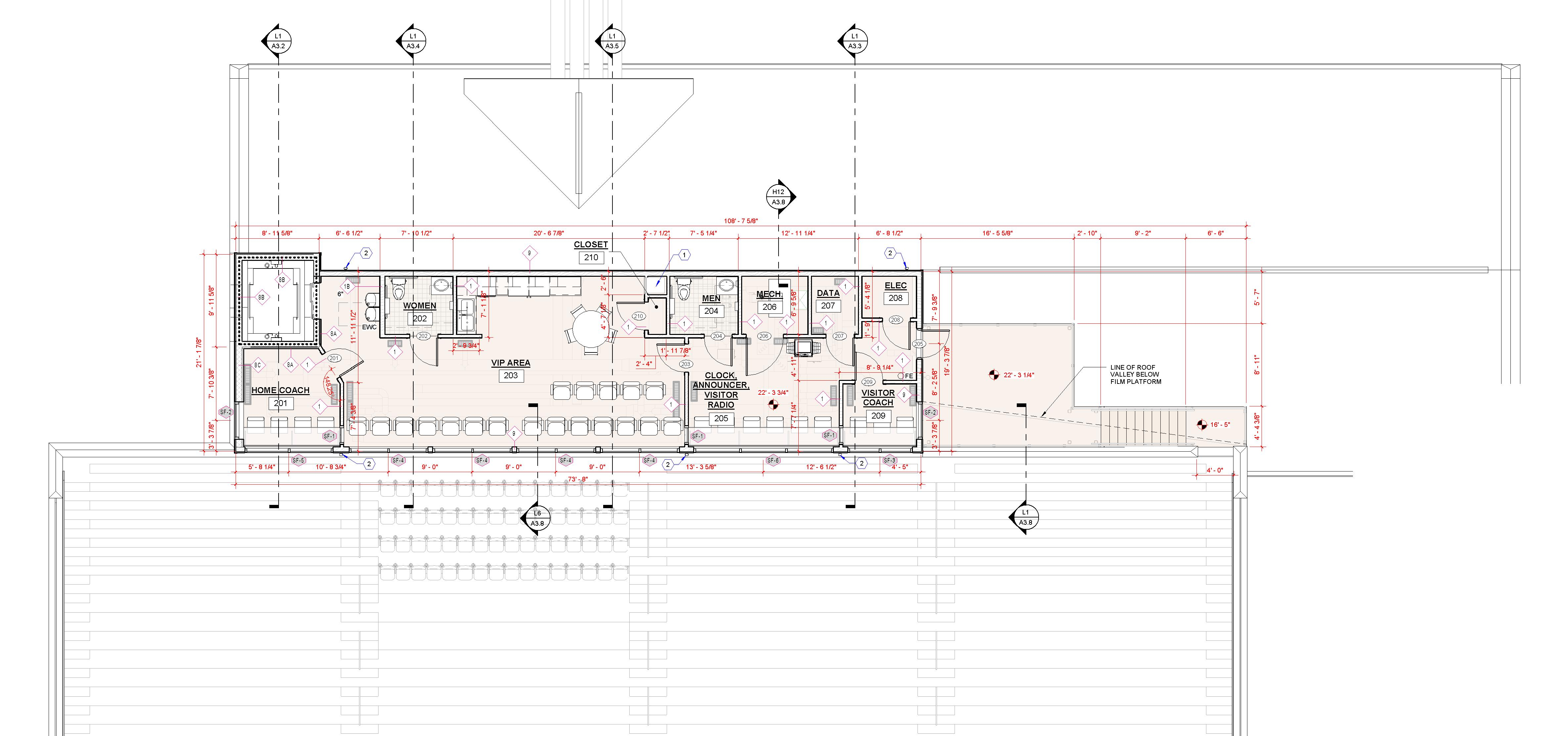 1506_ - Floor Plan - Level 2 - EP.jpg