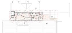 1506_ - Floor Plan - Level 2 - EP.jpg