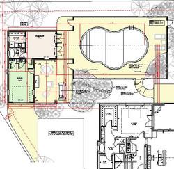 1806_model - Floor Plan - Level 1.jpg
