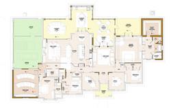 2006_Floor Plan - Level 1.jpg