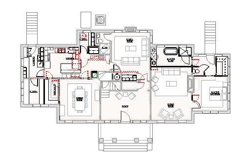 1716_model - Floor Plan - Level 1 - B.jpg
