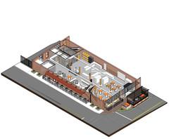 1708_ - 3D View - Axon - Ground Floor.jpg