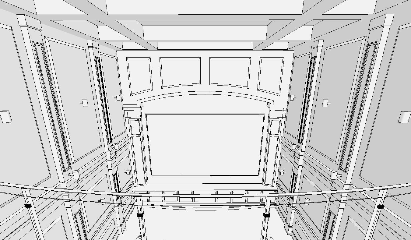 H_ - 3D View - 3D View 2.jpg