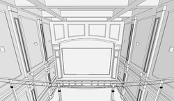 Hinesley_ - 3D View - 3D View 2.jpg