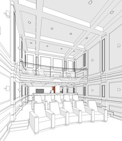 Hinesley_ - 3D View - 3D View 4.jpg