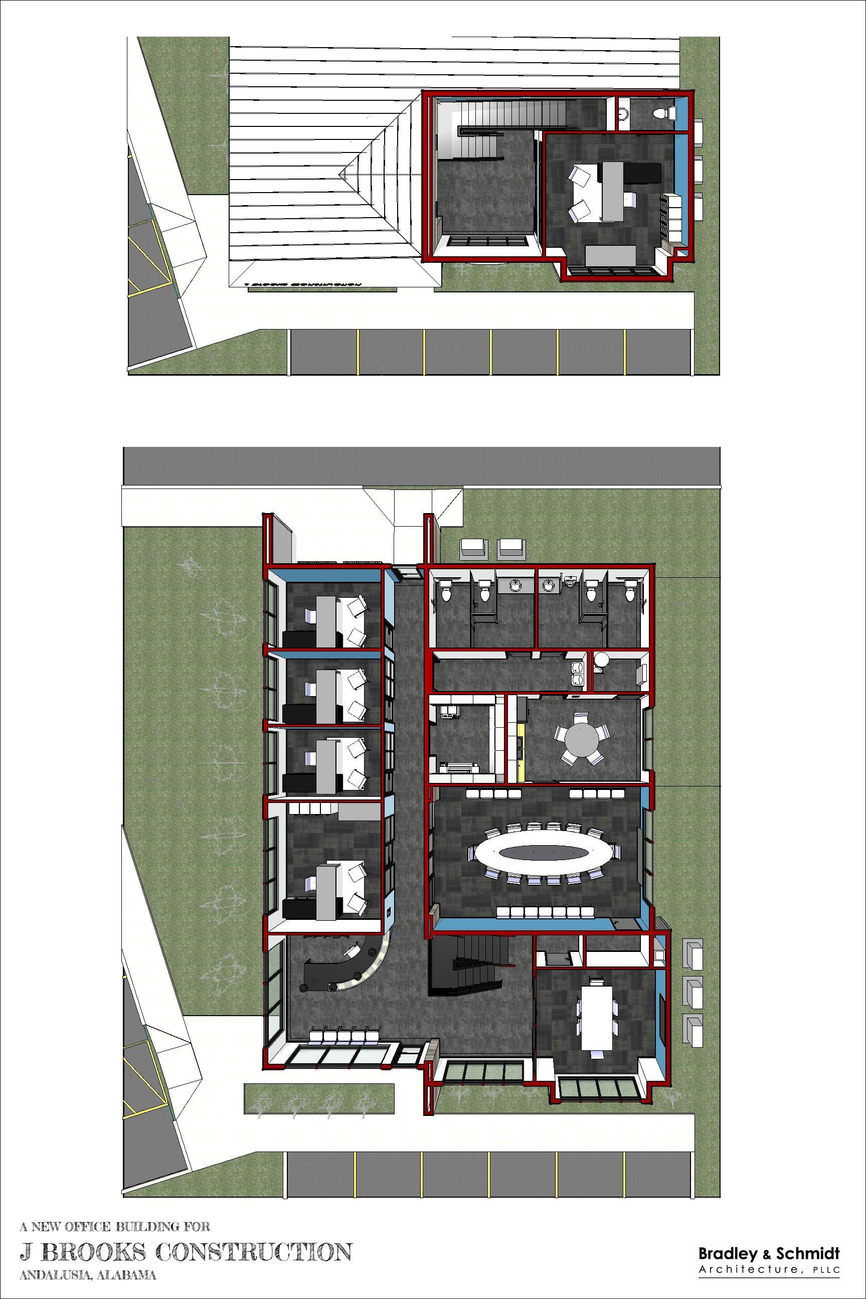 2012 - Sheet - PRES-1 - Presentation.jpg