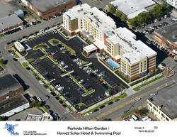 Parkside Hilton Garden 1710038002.jpg