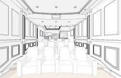 Brobeck_ - 3D View - MR - rear wall.jpg