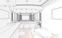 Brobeck_ - 3D View - MR - screen wall.jpg
