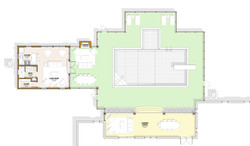 2003_Floor Plan - Pool House.jpg