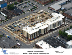 Parkside Hilton Garden 1708020005.jpg