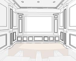 Brobeck_ - 3D View - MR - screen wall 2.jpg