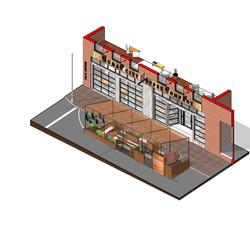 Parklet_ - 3D View - 3D - Parklet NE.jpg