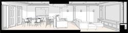 McRae_ - 3D View - 3D View 14.jpg