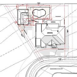 1806_model - Floor Plan - Site.jpg