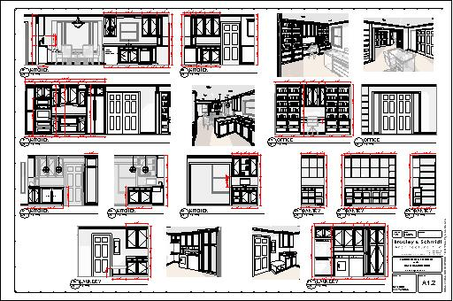 1717_model - Sheet - A1-2 - INTERIOR ELEVATIONS.jpg