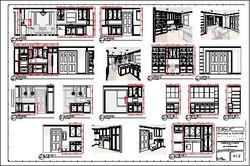 1717_model - Sheet - A1-2 - INTERIOR ELEVATIONS.jpg