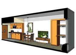 Prototype Room_02 - 3D View - Option A - 3D View 3.jpg