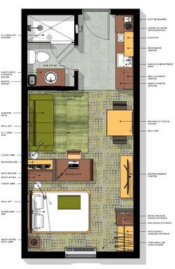 Prototype Room_02 - Floor Plan - Option A - Room - Rendered.jpg
