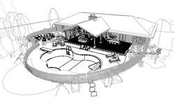 2102_model - 3D View - 3D View 6 Copy 1.