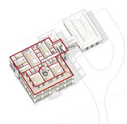 1519_ - 3D View - 3d - Second Floor.jpg