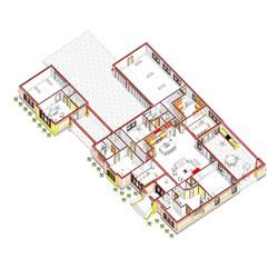 1604_ - 3D View - Pres - plan isometric.jpg