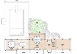2019 - Floor Plan - Level 1 - Pres - Rea