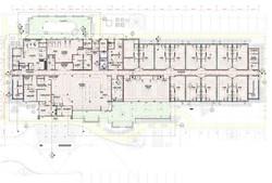 1702_ - Floor Plan - Level 1.jpg