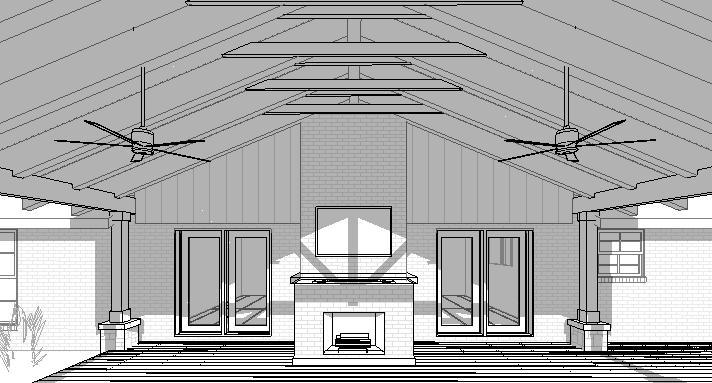 2102_model - 3D View - 3D View 14
