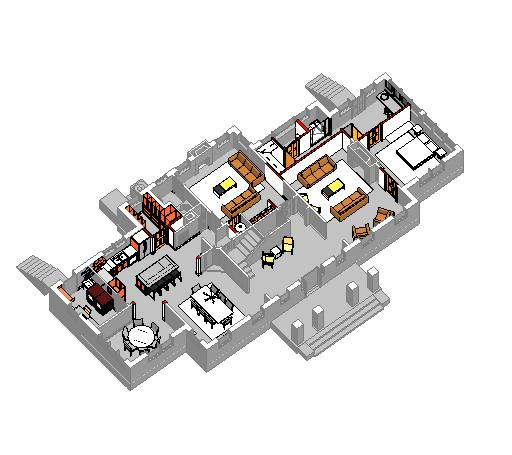 1716_model - 3D View - NW Axon - A.jpg