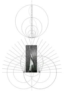 DEAD_ - Floor Plan - Elevation 2.jpg