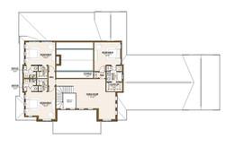 2015 - Floor Plan - Level 2 - Pres