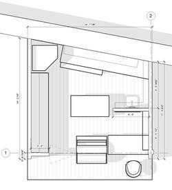 Northstar Chocolates - Floor Plan - Level 1.jpg