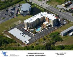 Homewood Suite Hotel 1605090097.jpg