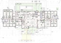 1601_ - Floor Plan - Level 1.jpg