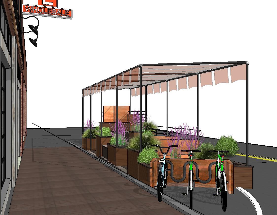 Parklet_ - 3D View - 3D - Parklet 3.jpg