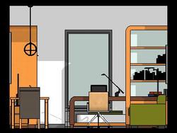 Prototype Room_02 - Elevation - Option A - Elevation 1 - b.jpg