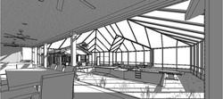 2003_3D View 15 Copy 1.jpg