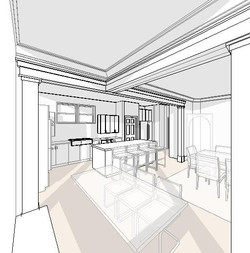 1716_model - 3D View - Kitchen B3.jpg