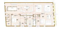 1708_ - Floor Plan - Level 3.jpg