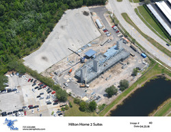 Hilton Home 2 Suites 1804258140.jpg